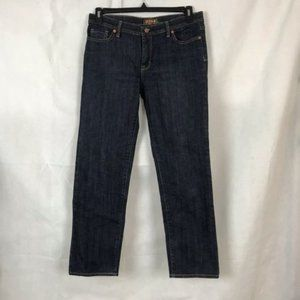 Bitten by Sarah Jessica Parker Jeans Size 10S